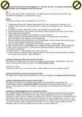 Ansøge om kontaktlinser eller briller (Pdf) - Esbjerg Kommune - Page 2