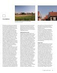 Blauwe Kamer - De dorpen van la4sale - Landscape Architects for ... - Page 3