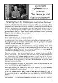 Jul-Aug - NYSYNET.DK - Page 3