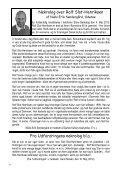 Jul-Aug - NYSYNET.DK - Page 4