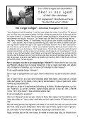 Jul-Aug - NYSYNET.DK - Page 5