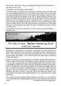 Jul-Aug - NYSYNET.DK - Page 6