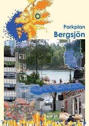 Ladda hem PDF - Bergsjön 2021