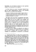 Fulltext - BTNG · RBHC - Page 2