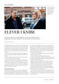 elever i Knibe/3 vi er i et vaKuum/4 loyal over for ... - Union in Nordea - Page 3