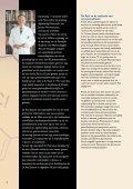 Dr. Paul Janssen - Page 2