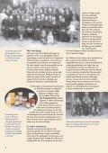 Dr. Paul Janssen - Page 4