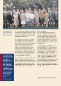 Dr. Paul Janssen - Page 6