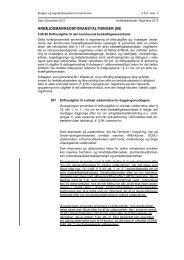 4.5.9 Arbejdsmarkedsforanstaltninger - Budget- og ...