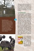 Kijk Dijk - Kijk vanaf de Dijk - Page 4