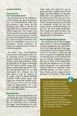 Kijk Dijk - Kijk vanaf de Dijk - Page 7