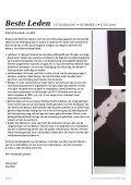 Punt of versiering - ons - Page 4