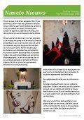 Punt of versiering - ons - Page 6