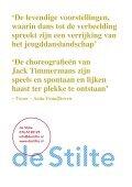 Seizoensbrochure De Stilte 0910.pdf - Page 2