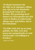 Seizoensbrochure De Stilte 0910.pdf - Page 3