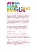 Seizoensbrochure De Stilte 0910.pdf - Page 5