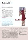 Seizoensbrochure De Stilte 0910.pdf - Page 7