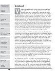 Verwaltungsstruktur und Servicedaten - Euregio - Seite 6