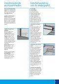 Aquapanel Floor - Page 7