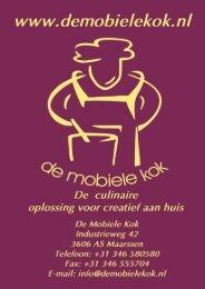 brochure-mobiele-kok-internet.pdf