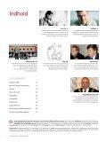 Socialdemokraten september 2005 - Hanne Skovby - Page 2