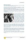 KINDERARBEID - Kennisnet - Page 6
