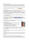 Wai Start: Hur börjar man? Oscar Bannink - WaiWorld - Page 4
