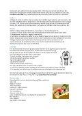 Wai Start: Hur börjar man? Oscar Bannink - WaiWorld - Page 5