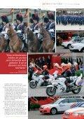 Een traditionele 21 juli … - Federale politie - Page 2