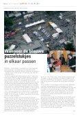 Een traditionele 21 juli … - Federale politie - Page 3
