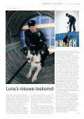 Een traditionele 21 juli … - Federale politie - Page 6