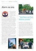 Een traditionele 21 juli … - Federale politie - Page 7