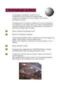 1. Børnefødselsdag - Frijsenborg efterskole - Page 5