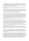 Illnr 1 - Luleå kommun - Page 3