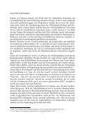 Randnotizen zu Levi - Horst Südkamp - Kulturhistorische Studien - Page 3