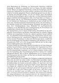 Randnotizen zu Levi - Horst Südkamp - Kulturhistorische Studien - Page 4