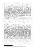 Randnotizen zu Levi - Horst Südkamp - Kulturhistorische Studien - Page 5