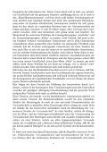 Randnotizen zu Levi - Horst Südkamp - Kulturhistorische Studien - Page 6
