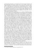 Randnotizen zu Levi - Horst Südkamp - Kulturhistorische Studien - Page 7