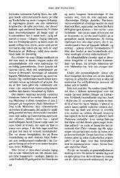 Modstanden i Skåneland 1658-59 - 3. del - Bornholms Historiske ...