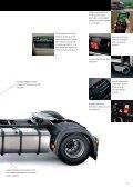 Scania ADR. Transport von Gefahrgut - Page 7