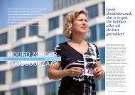 opportuun-artikel Froberg.pdf - Peter Louwerse - Tekst en Interactie