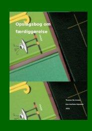 postpress.dk - forside - Velkommen til Den Grafiske Højskole