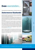 Zomer - De Goede Woning - Page 5