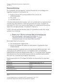 Slutrapport - 12667 Miljöoptimerade transporter i ... - SBUF - Page 4