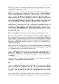 Brev fra IM vedr. lokaludvalg - Københavns Kommune - Page 2