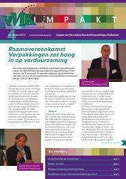 2012 VMK Impakt nr. 4