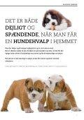 HUNDEHVALPENS SUNDHED - Dyrefondet - Page 3