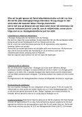 Riksdagen-Demokratins hjärta - Hagagymnasiet - Page 2