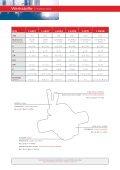 Edelstahlkatalog zum Download - asepteCH AG - Page 6